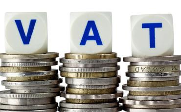 துபாய்: வரும் ஆண்டு 1 ஜனவரி 2018 முதல் VAT வரி அமலுக்கு வருகிறது...