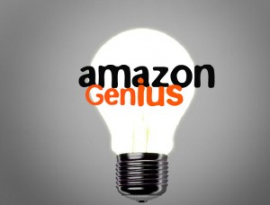Amazon Genius Launches New Site For Sellers