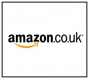 First Impressions of a US Seller Selling on Amazon.co.uk