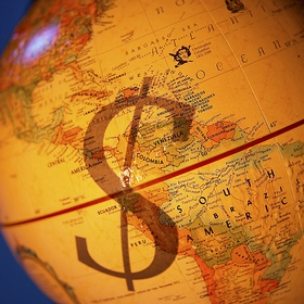 Why You Need To Start Selling On International Marketplaces Today