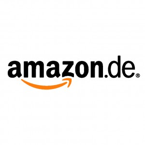 First Impressions of Amazon.de, Amazon.fr, and Amazon.it From a US Seller