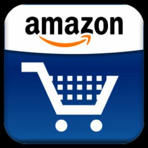 Tips To Survive Amazon