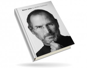 E-commerce Lessons Learned From The Steve Jobs Biography