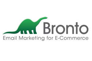 Bronto Reviewed