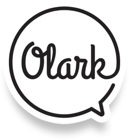 Olark Chat Reviewed