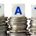 How VAT Works